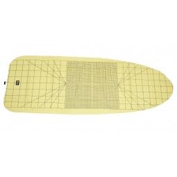 Купить Чехол для гладильной доски с сантиметровой шкалой Prym