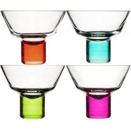 фото Набор бокалов для мартини Sagaform Club