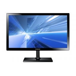 Купить Телевизор Samsung T22C350EXQ
