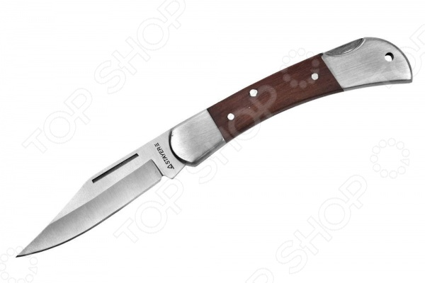 Нож складной Stayer 47620_z01