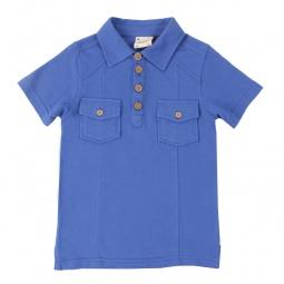 Купить Рубашка-поло с коротким рукавом Fore!! Axel and Hudson