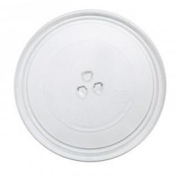 фото Тарелка для микроволновых печей Neolux TLG 010