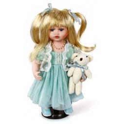 фото Кукла декоративная Shantou Gepai «Лика»