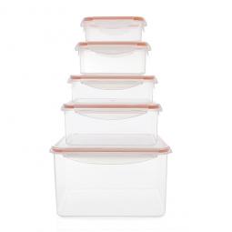 Купить Набор контейнеров для хранения Delimano Expert