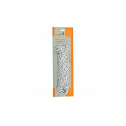 фото Стропа утилитарная AceCamp Utility Cord. Диаметр: 4 мм. Длина: 30 м