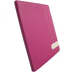 фото Чехол-книжка Krusell Gaia для iPad2
