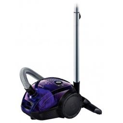 Купить Пылесос Bosch BGN21700