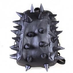 фото Рюкзак MadPax «Rex Full Heavy Metal». Цвет: темно-синий