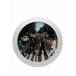 фото Часы настенные Mitya Veselkov Abbey Road