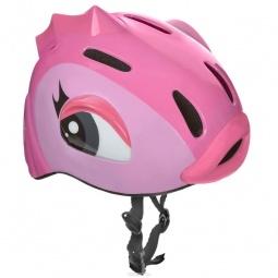 Купить Шлем защитный Action PWH-70 «Рыбка»