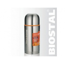 Купить Термос Biostal NBP-750