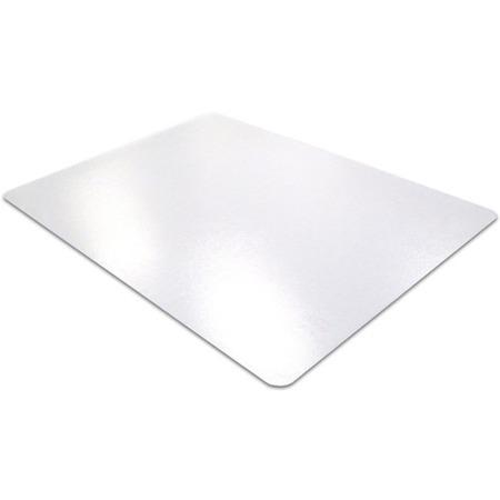 Купить Коврик защитный напольный Floortex 129017EV