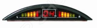 Парктроник Sho-Me Y-2616N04 парковочный радар sho me y 2616n04