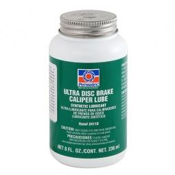 Купить Смазка синтетическая для тормозных цилиндров и суппортов Permatex PR-24110 Ultra