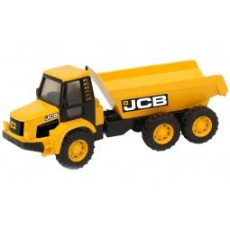 фото Машинка игрушечная HTI JCB «Самосвал»