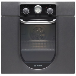 Купить Шкаф духовой Bosch HBA23BN31