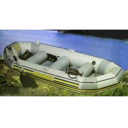 Купить Лодка надувная Intex «Моряк» 68376