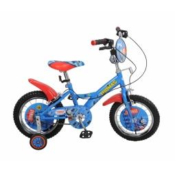 Купить Велосипед детский Navigator «Томас и его друзья» KITE