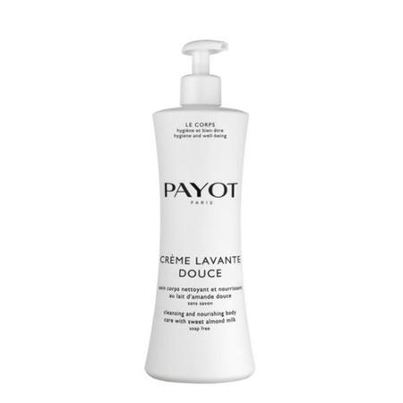 Купить Крем-пенка для тела очищающая Payot