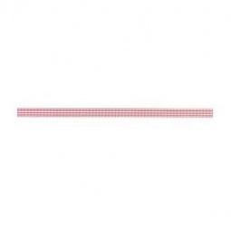 фото Лента в клеточку Tilda. Цвет: розовый