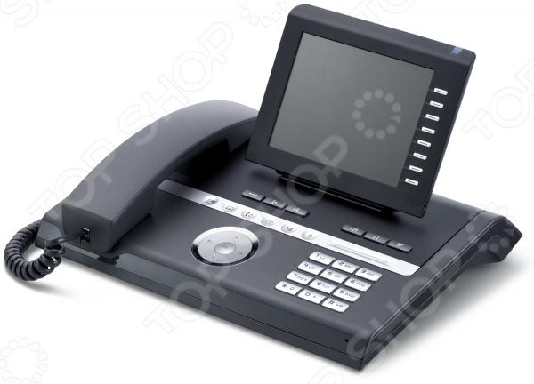 Телефон системный Unify 611315