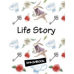 фото Life story