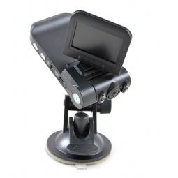 Купить Видеорегистратор Mystery MDR-630