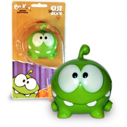 Купить Игрушка-антистресс 1 Toy «Ам Ням»