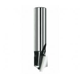 Купить Фреза штифтовая четвертная по дереву Bosch 2608628405