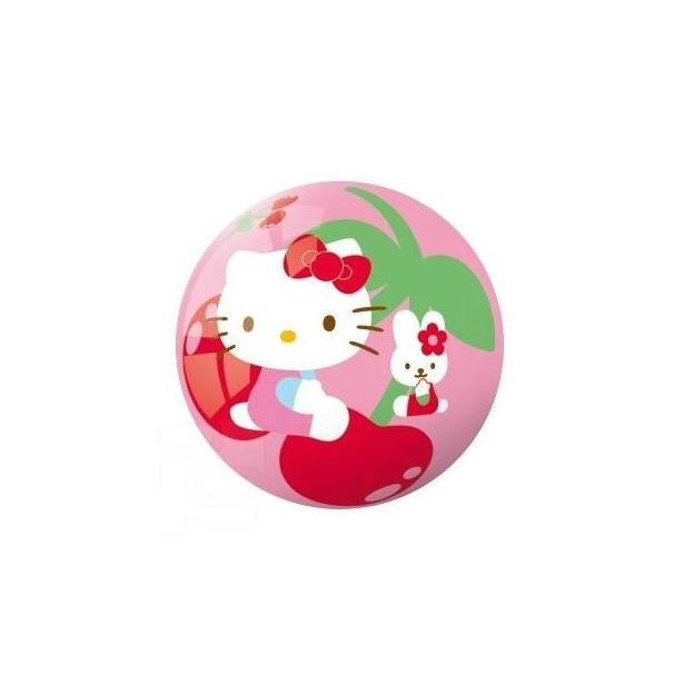фото Мяч Mondo «Hello Kitty». В ассортименте