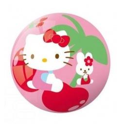 Купить Мяч Mondo «Hello Kitty». В ассортименте