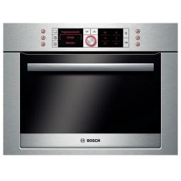 Купить Шкаф духовой Bosch HBC86K753