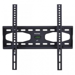 Купить Кронштейн для телевизора Kromax STAR-44