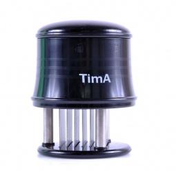 Купить Тендерайзер TimA 2011