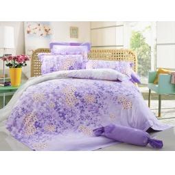 Купить Комплект постельного белья Primavelle Нормандия. Евро