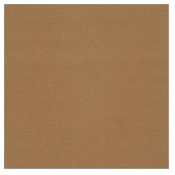 фото Отрез ткани Tilda Однотонный. Цвет: светло-коричневый