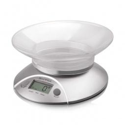 Купить Весы кухонные Maxwell MW-1451