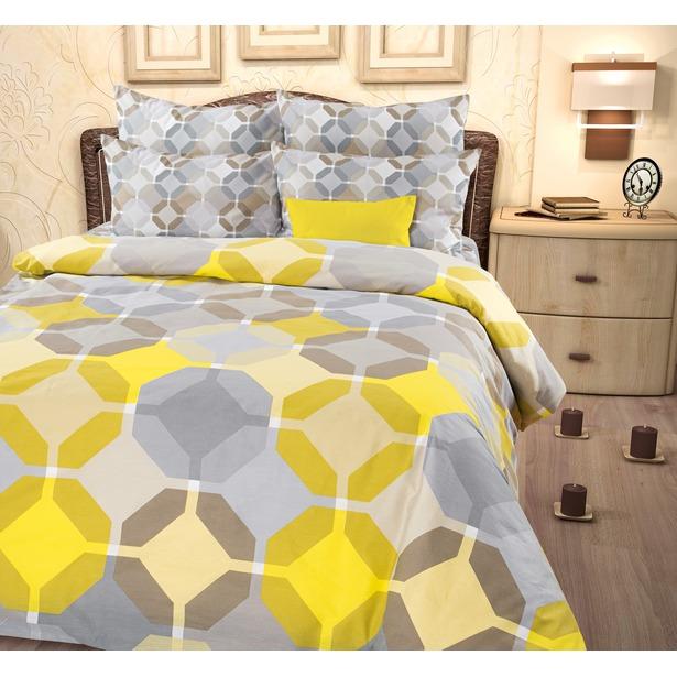 фото Комплект постельного белья Roberto Rioni Sanremo. 2-спальный