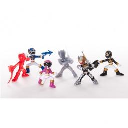 Купить Фигурка игрушечная Power Rangers 35310. В ассортименте