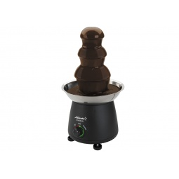 Купить Фонтан шоколадный Atlanta ATH-1501