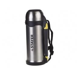 Купить Термос Stayer Comfort 48110-1000