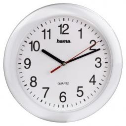 Купить Часы настенные Hama H-113921