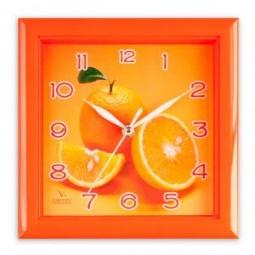 фото Часы настенные Вега П 3-11-68