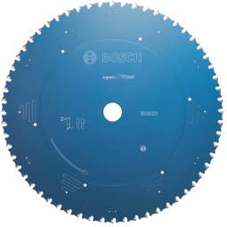 Купить Диск отрезной Bosch Expert for Steel 2608643057