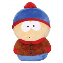 Купить Подушка-игрушка Южный Парк «Стэн»