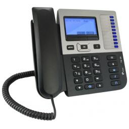 Купить Ip-телефон Thomson TB30