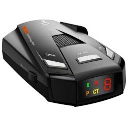 Купить Радар-детектор Cobra CT 2750