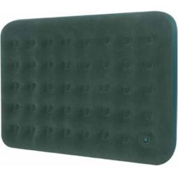 Купить Кровать надувная Relax Single JL027238N