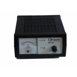 Купить Устройство зарядно-предпусковое ОРИОН PW-325