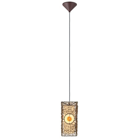 Купить Светильник подвесной Eglo Nambia
